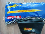 Motorcycle Inner Tube (AVILA)