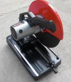 355mm 2141 Cut off Saw. Metal Chop Saw