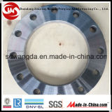 A105 Sorf 300lb Carbon Steel Forged Flange