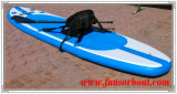 3.3m, Inflatable Stand-up Paddle Board (FWS-I330)