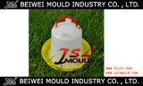 Fashionable Plastic Poultry Waterer Mould