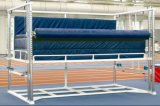 High Jump Training Bed (TG24)