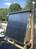 Solar Keymark, SRCC & As2712 Approved Solar Water Heater (APSE-30)