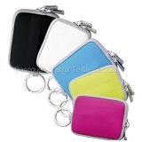 Neoprene Phone Cases with Various Colors (STB-007)