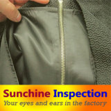 Reliable Inspection Services in China and Other Asia Countries