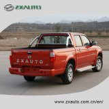 Grand Tiger Double Cabin 4WD Pickup (BQ2023G)