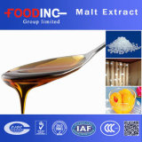 High Quality Food Grade Malt Extract Manufacturers