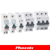 Lcb3-63 Miniature Circuit Breaker