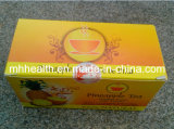 Dr. Ming Pineapple Tea for Weight Lose (MH-004)