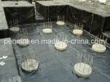 Basement Self-Adhesive Waterproof Rolls