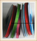 High Quality Colorful Gift Packing Ribbon (GP102)