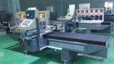 Hot Sale & Top Quality Acrylic Polishing Machine