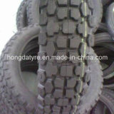 Motorcycle Tyre/Motorcycle Tire off Road 300-17