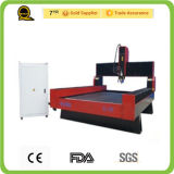 Marble Stone Cutting and Engraving Machine CNC Router (QL-1318)