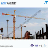 Tc7030 Large Capacity 12t Construction Tower Crane Price