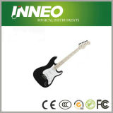 Electric Guitar (YNEG111-1)