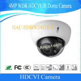 Dahua 4MP WDR Hdcvi IR Dome HD Camera (HAC-HDBW2401R-Z)