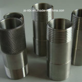 High Precision Customized stainless Steel Long Shaft