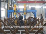 H-Beam Automatic Welding Machine Manufacturer