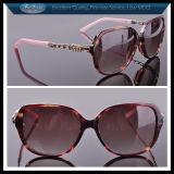 Gift Men Brand Eyewear Frame