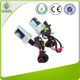 High Bright 12V 55W HID Xenon Kit