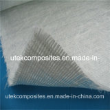 High Strength Fiberglass Combination Fabric for Pultrusion Profile