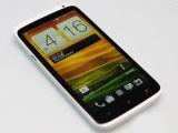 Original Unlocked Mobile Phone S720e Smartphone One X