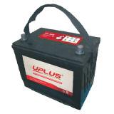 85-500 Cheapest OEM Sealed Lead Acid Car Battery Wholesale