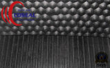 Anti-Aging and Heavy Duty Stable Rubber Mat