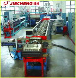 EPE Foam Board Packing Machinery Plastic Extruder Machine