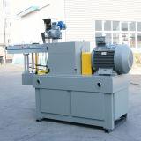 European Standard Twin Screw Extruder Machine for Powder Coating
