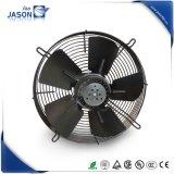 AC Axial High Performance HVAC Fan Industrial Fan (FJ4E-300. FG. V)