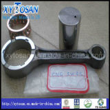 Autoparts Motorcycle Connecting Rod CNG-3W4s (BAJAJ)