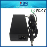 Replacement Laptop AC DC Adapter for Samsung 14V 3A