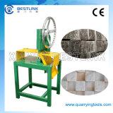 Mosaic Splitting Machine for Cutting Stone