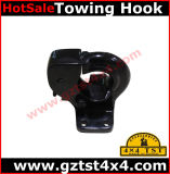 Hot Sale Trailer Tow Hook/ Pintle Hook / Ball Hitch / Universal Accessories