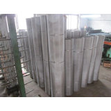 Material 201 Stainless Steel King Kong Wire Mesh/Net