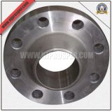A105 Carbon Steel Welding Neck Flanges (YZF-F180)