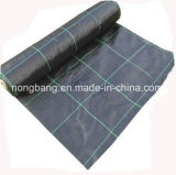 High Quality Garden Mats with UV