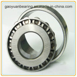 ISO Certified High Quality Tapered Roller Bearing (33109)