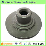 OEM Steel Fabricated Precision Forged Parts