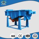Large Capacity Mining Machine Square Linear Vibrating Screen