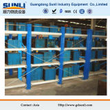 Industrial 3t Warehouse Mould Holder Racking