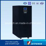 220VDC/40kVA Inverter Power (3phase out)