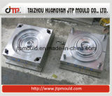 Lid Mould of 10L Plastic Water Bucket Mould