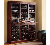 Newest Cocktail Cabinet Design