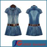 New Style Wholesale Bonnie Jean Dresses (JC2058)