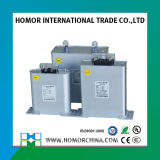 Bsmj Shunt Capacitor (split-phase) , Bkmj Power Capacitor