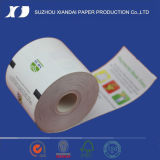 Printing Thermal Paper Roll 80mm X 70mm
