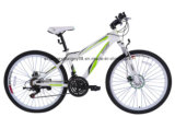 26inch 21 Speed Dirt MTB Bicycle, Mountain Bike